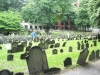 At-old-Granary-historic-cemetery-Boston-Massachusetts
