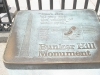 Memorial-Plaque-at-Bunker-Hill,