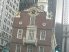 Old-State-House-Boston-Massachusetts