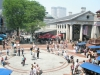 Faneuil-Hall-marketplace-outside-Quincy-Markets-Boston