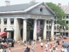 At-Quincy-Market-Boston