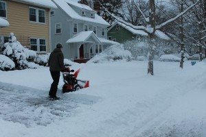 Snow-blower-New-Jersey