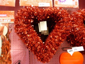 valentines-day-wreath-for-door-decoration-new-jersey
