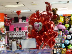 valentines-day-balloons-for-sale-new-jersey-usa