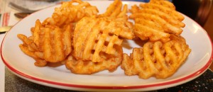 waffle-fries-in-usa