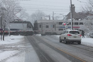 train-crossing-new-jersey