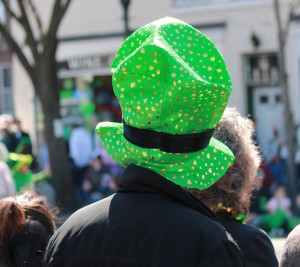 St-Patricks-Day-hat-new-jersey-2013