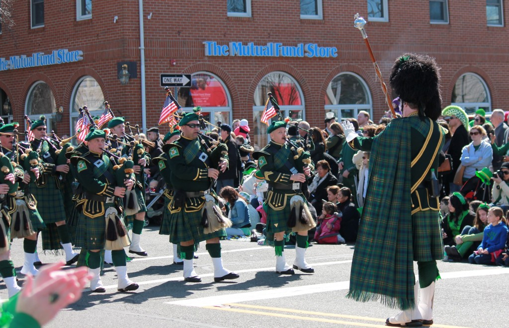 Irish-marching-band-St-Patricks-day-parade-nj