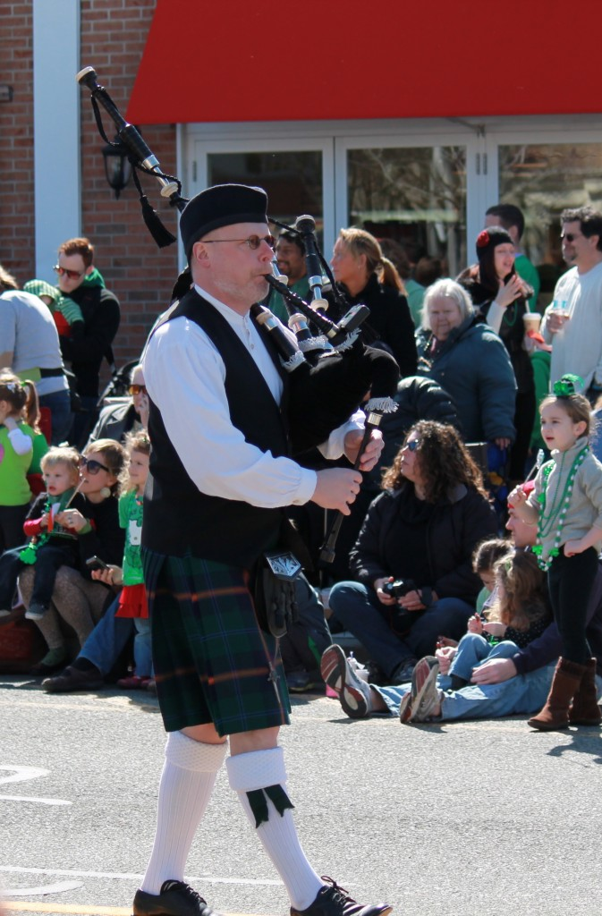 Irish-bagpipes-player-new-jersey