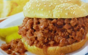 american-sloppy-joe
