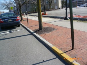 Yellow-curbs-usually-mean-no-parking-allowed-nj