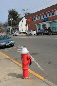 Water-hydrant-on-kerb-in-NJ-street