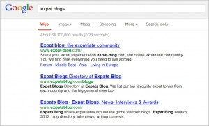 expat-blogs-found-on-Google-search