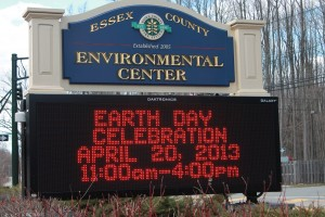 Earth-Day-celebrations-at-Essex-Environmental-Center-NJ-April-2013
