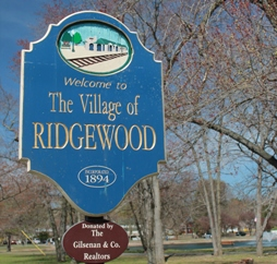 Ridgewood-a-popular-township-for-expats-nj