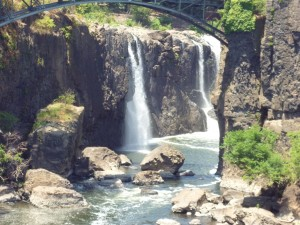 Great-Falls-at-Paterson-NJ