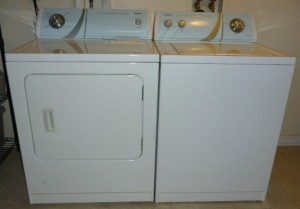 washing-machine-and-dryer-in-nj-houses