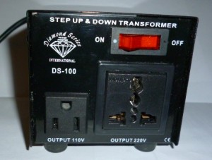 step-up-step-down-transformer