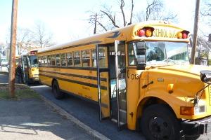 yellow-school-bus-usa