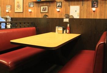 Diner-where-famous-Tony-Soprano-scene-filmed
