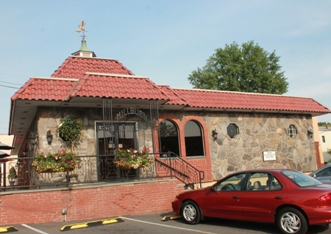 Millburn-diner-New-Jersey