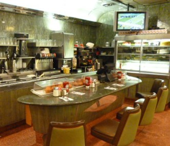 New-Jersey-diner-counter