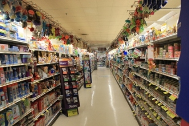 Inside-A&P-grocery-store-NJ