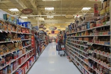 Inside-Stop-And-Shop-store-NJ