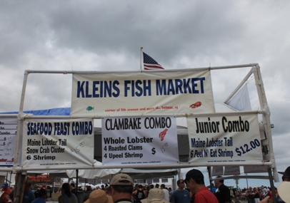 Seafood-Festival-at-Belmar-NJ