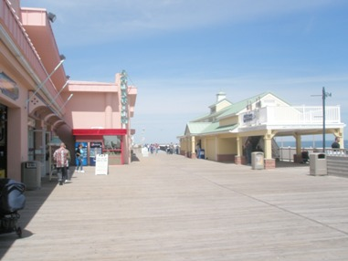 Point-Pleasant-Boardwalk-before-Hurricane-Sandy