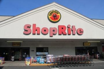 ShopRite-grocery-store-NJ