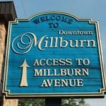 Welcome-to-Millburn-NJ