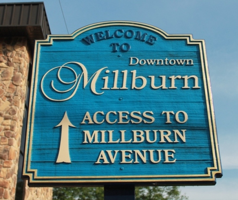Welcome-to-Millburn-NJ