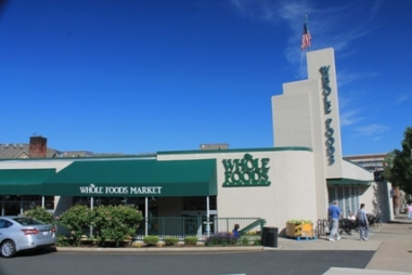 WholeFood-Markets-grocery-store-NJ