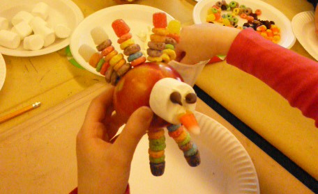 Thanksgiving-school-crafts