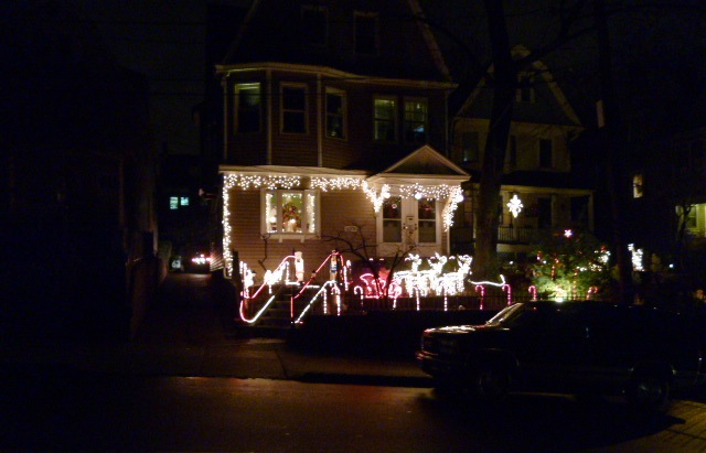 Christmas-lights-decorations-NJ