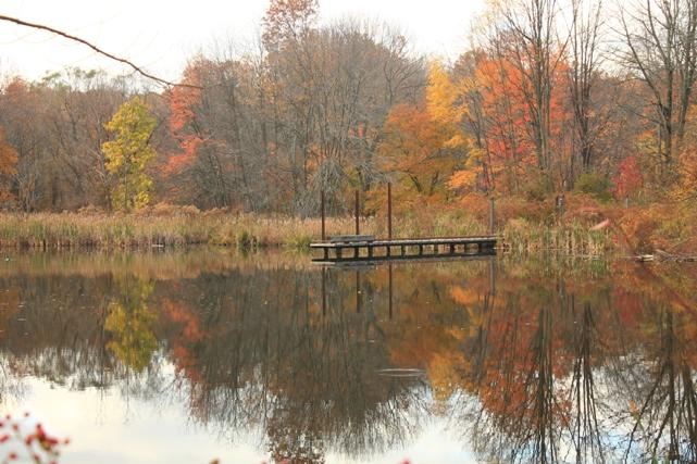 Foote-Pond-Morristown-NJ