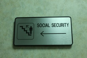 social-security-usa