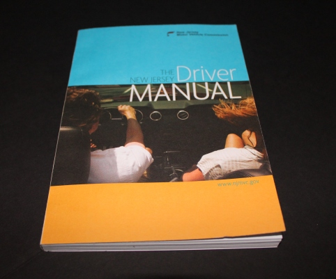 The-New-Jersey-Driver-Manual