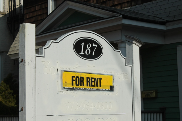 House-for-rent-NJ