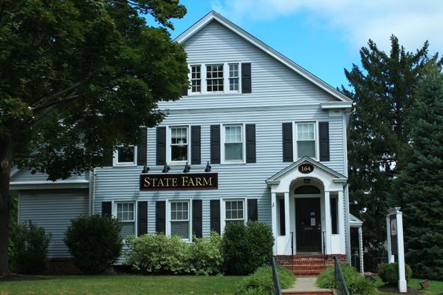 State-Farm-Insurance-Madison-NJ