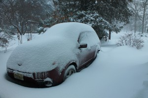 car-under-snow-winter-nj