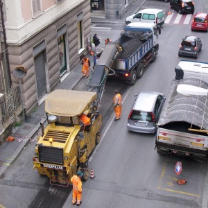 cold-planer-road-resurfacing