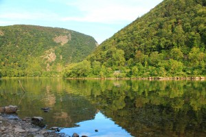 Delaware-Water-Gap-NJ
