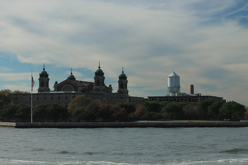 Ellis-Island-Hudson-River-NJ
