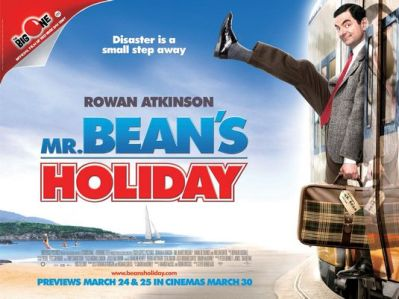 Mr_beans_holiday_poster