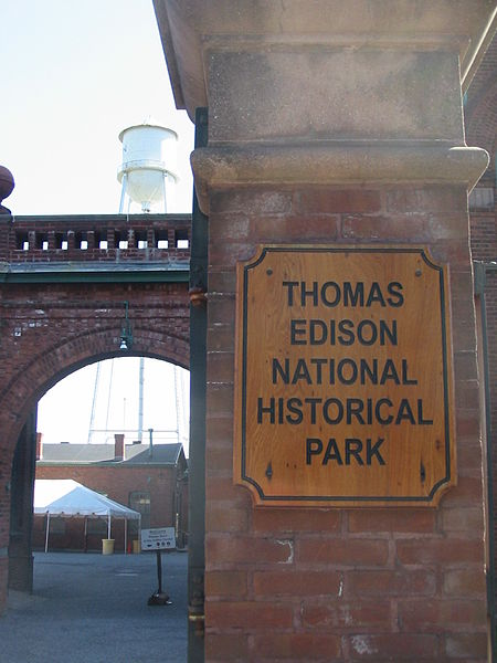Thomas-Edison-National-Historical-Park-NJ