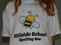 Hillside-School-Spelling-Bee-NJ