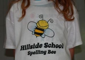Hillside-School-Spelling-Bee-NJ