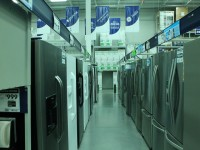 best-places-to buy-appliances-and-white-goods-in-NJ